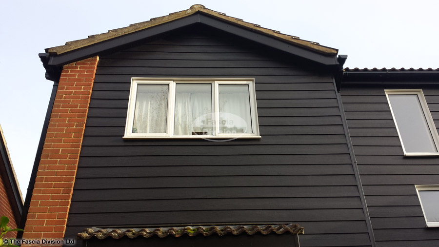 Cladding Wall Cladding Upvc Hardieplank Portsmouth