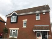 fascia and soffit installation Portchester